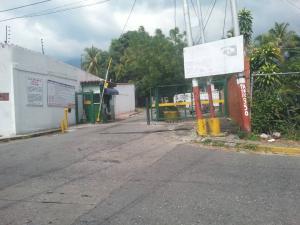 Terreno En Ventaen Maracay, El Limon, Venezuela, VE RAH: 18-2271