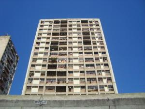 Apartamento En Ventaen Caracas, Parroquia Santa Teresa, Venezuela, VE RAH: 18-1868