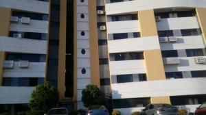 Apartamento En Ventaen Municipio Naguanagua, Tazajal, Venezuela, VE RAH: 18-2034