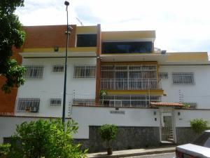 Casa En Ventaen Caracas, Horizonte, Venezuela, VE RAH: 18-1895