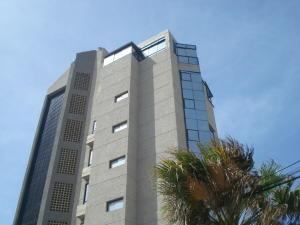 Apartamento En Ventaen Catia La Mar, Playa Grande, Venezuela, VE RAH: 18-1907