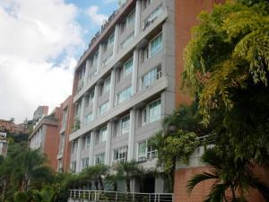 Apartamento En Ventaen Caracas, Escampadero, Venezuela, VE RAH: 18-2164