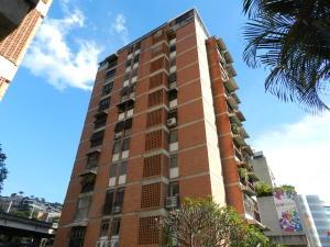 Apartamento En Ventaen Caracas, Las Mercedes, Venezuela, VE RAH: 18-2209