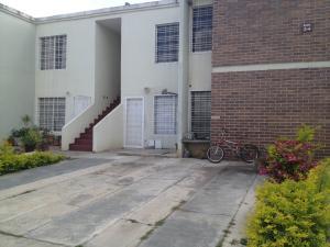 Apartamento En Ventaen Cagua, La Ciudadela, Venezuela, VE RAH: 18-2274