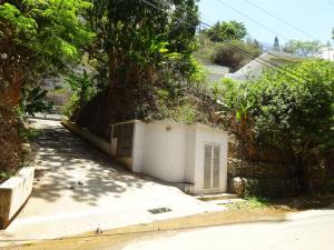 Casa En Ventaen Caracas, Los Campitos, Venezuela, VE RAH: 18-1925