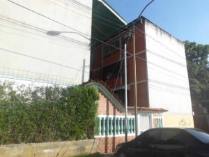 Apartamento En Ventaen Guatire, La Rosa, Venezuela, VE RAH: 18-1940