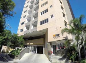 Apartamento En Ventaen Valencia, Las Chimeneas, Venezuela, VE RAH: 18-1934