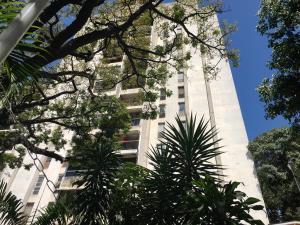 Apartamento En Ventaen Caracas, El Bosque, Venezuela, VE RAH: 18-1985