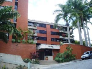 Apartamento En Ventaen Caracas, Miranda, Venezuela, VE RAH: 18-1951