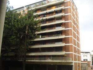 Apartamento En Ventaen Caracas, Bello Monte, Venezuela, VE RAH: 18-1953