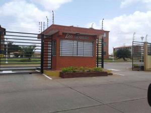 Apartamento En Ventaen El Tigre, Sector Avenida Intercomunal, Venezuela, VE RAH: 18-2000