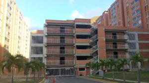 Apartamento En Ventaen Caracas, El Encantado, Venezuela, VE RAH: 18-2022