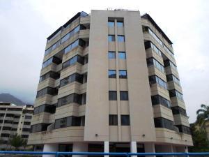 Apartamento En Ventaen Parroquia Caraballeda, Caribe, Venezuela, VE RAH: 18-1973