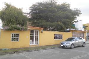 Casa En Ventaen Caracas, Lomas De La Lagunita, Venezuela, VE RAH: 18-1970