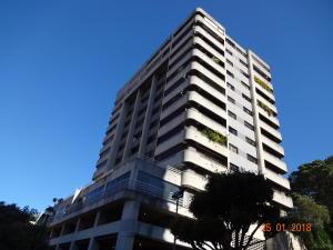 Apartamento En Ventaen Caracas, La Tahona, Venezuela, VE RAH: 18-2267