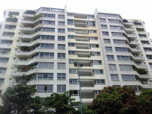 Apartamento En Ventaen Caracas, La Florida, Venezuela, VE RAH: 18-1983