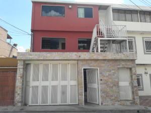 Casa En Ventaen Caracas, Los Chorros, Venezuela, VE RAH: 18-1984