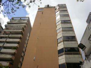 Apartamento En Ventaen Caracas, La Florida, Venezuela, VE RAH: 18-2654