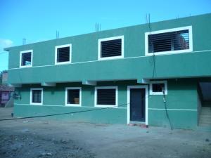 Apartamento En Ventaen Coro, Centro, Venezuela, VE RAH: 18-1993