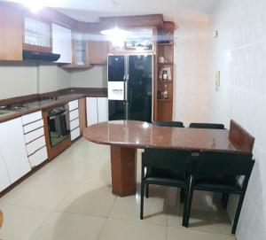 Apartamento En Ventaen Coro, Las Begonas, Venezuela, VE RAH: 18-1992