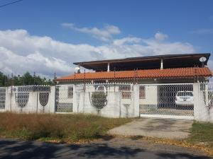 Casa En Ventaen Ciudad Ojeda, Intercomunal, Venezuela, VE RAH: 18-3261