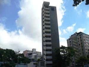 Oficina En Ventaen Caracas, La Florida, Venezuela, VE RAH: 17-15105