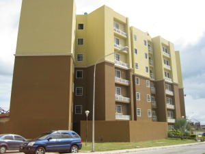 Apartamento En Ventaen Turmero, Santiago Mariño, Venezuela, VE RAH: 18-2023