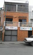Casa En Ventaen Caracas, Catia, Venezuela, VE RAH: 18-2015