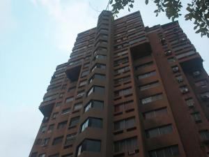 Apartamento En Ventaen Puerto Cabello, Cumboto, Venezuela, VE RAH: 18-2342