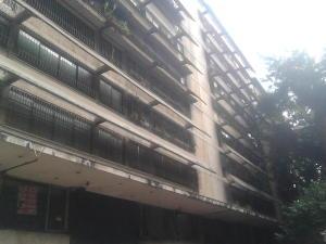 Apartamento En Ventaen Caracas, Bello Monte, Venezuela, VE RAH: 18-2028