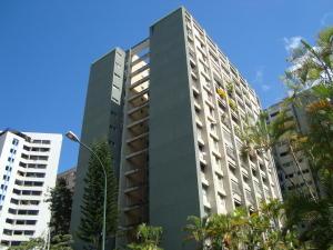 Apartamento En Ventaen Caracas, El Cigarral, Venezuela, VE RAH: 18-3821