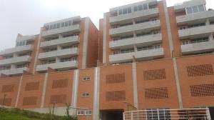 Apartamento En Ventaen Caracas, La Union, Venezuela, VE RAH: 18-2213