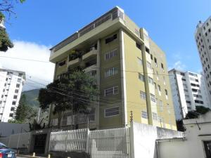 Apartamento En Ventaen Caracas, Los Palos Grandes, Venezuela, VE RAH: 18-2049
