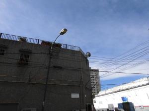 Local Comercial En Ventaen Caracas, San Agustin Del Norte, Venezuela, VE RAH: 18-2053