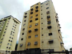 Apartamento En Ventaen Caracas, Los Caobos, Venezuela, VE RAH: 18-2190