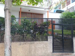 Casa En Ventaen Caracas, San Rafael De La Florida, Venezuela, VE RAH: 18-3407