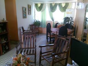 Apartamento En Ventaen Coro, La Velita, Venezuela, VE RAH: 18-2062