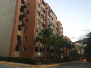 Apartamento En Ventaen Caracas, Los Naranjos Humboldt, Venezuela, VE RAH: 18-2262