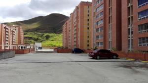 Apartamento En Ventaen Caracas, El Encantado, Venezuela, VE RAH: 18-2268
