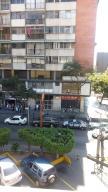 Apartamento En Ventaen Caracas, Los Ruices, Venezuela, VE RAH: 18-2073