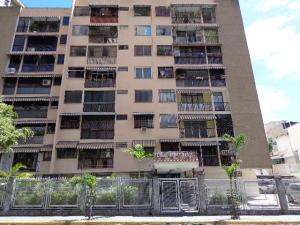 Apartamento En Ventaen Caracas, La California Norte, Venezuela, VE RAH: 18-2216