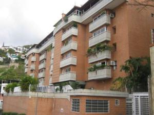 Apartamento En Alquileren Caracas, Colinas De Los Chaguaramos, Venezuela, VE RAH: 18-2077