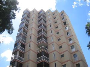 Apartamento En Ventaen Caracas, El Paraiso, Venezuela, VE RAH: 18-2079