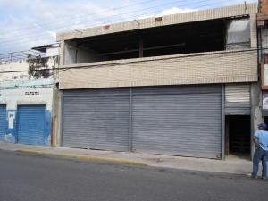 Terreno En Ventaen Maracay, 23 De Enero, Venezuela, VE RAH: 18-2084