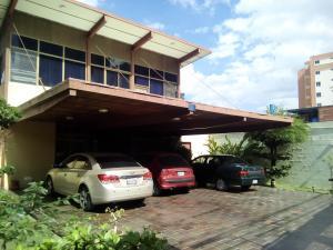 Casa En Ventaen Barquisimeto, Nueva Segovia, Venezuela, VE RAH: 18-2102