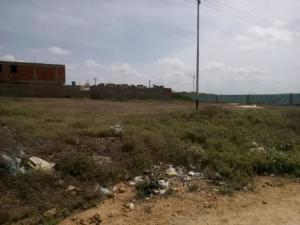 Terreno En Ventaen Punto Fijo, Santa Irene, Venezuela, VE RAH: 18-2106