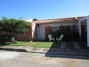 Casa En Ventaen Margarita, Avenida Juan Bautista Arismendi, Venezuela, VE RAH: 18-2108
