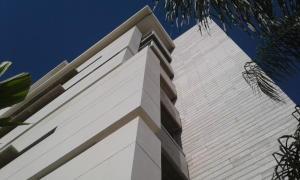 Apartamento En Ventaen Maracaibo, Bellas Artes, Venezuela, VE RAH: 18-1223