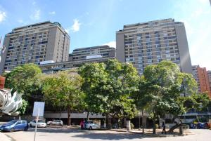 Apartamento En Ventaen Caracas, Prado Humboldt, Venezuela, VE RAH: 18-2117