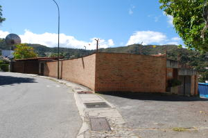 Casa En Ventaen Caracas, Prados Del Este, Venezuela, VE RAH: 18-2119